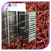 100-500KG big capacity Fruit and Vegetable used commercial dehydrator