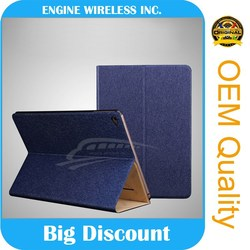 Wholesale Fashion Cases Smart Cover for mini ipad case, for ipad mini 3 case