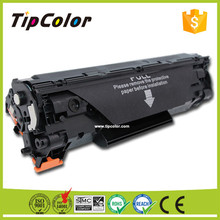 Oem Printing Yield Compatible HP CF218A 18A Laser Toner Cartridge
