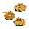 New toy tank car for kids , diecast wehicle children toy tank