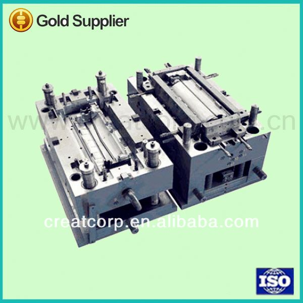 Customize oil seal mould