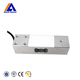PC601 cheap micro 100kg prices of single point load cell