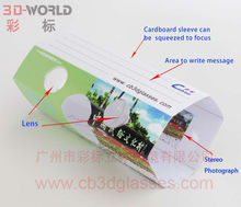 2012 hot selling photo viewer toy