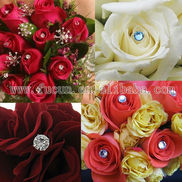 rhinestone brooch bouquet application 1.jpg