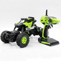 1:16 electricrc monster truck RC climbing car remote control car model