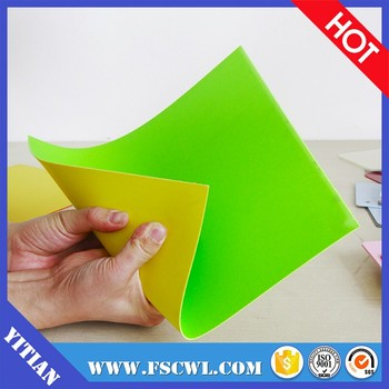 0.8mm - 12mm Color Alloy PC/ABS PC ABS Plastic Sheet, Glossy Composite ABS PMMA PMMA/ABS Sheet