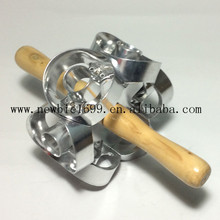 Hot Selling Donut Cutter