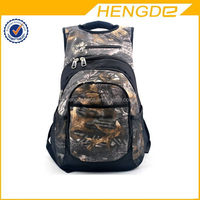 Colorful export first aid backpack