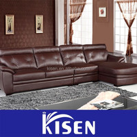 Living room modern sofa import furniture from china