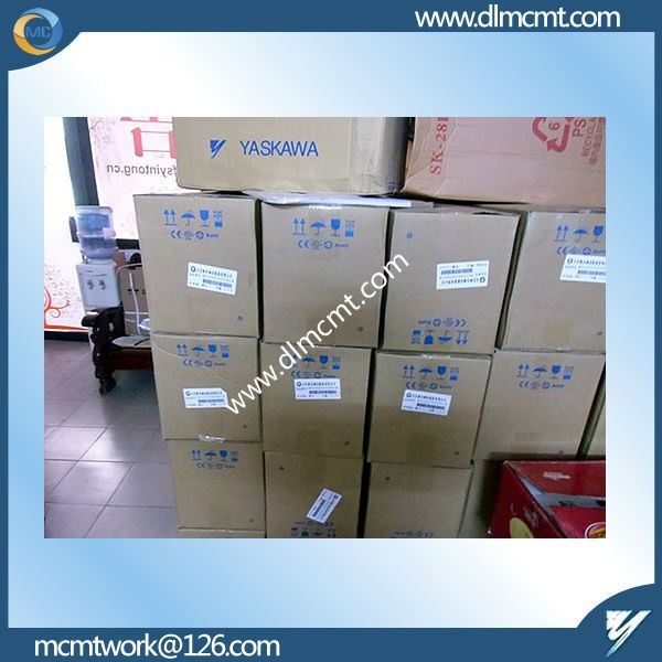 Original products in stock dc ac inverters 100kva
