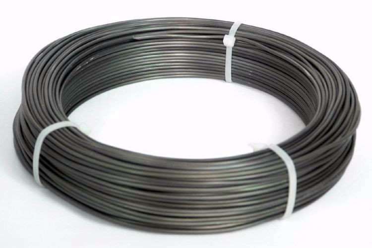 Hot Sale High Quality Black Annealed Wire
