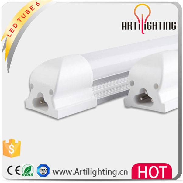 Factory direct fluorescent lamp 12w t5