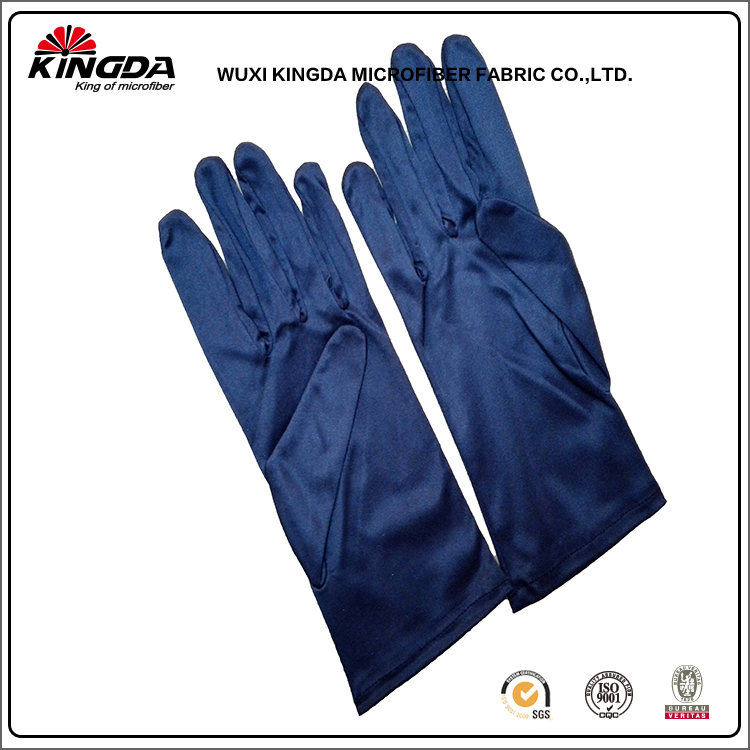 Fashion white hand gloves Best Choice
