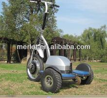 motorized tricycles for adults