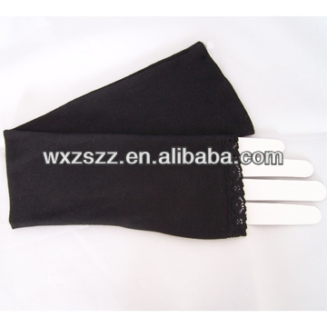Cotton UV protection glove With Great Low Price