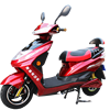 1000W electric battery powered motorcycle made in China for sport (ML-XY)