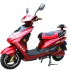 1000W powered electric battery motorcycle made in China for sport (ML-XY)