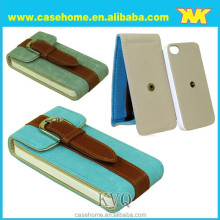 belt clip case for sony ericsson xperia,for samsung galaxy note 2 belt clip case