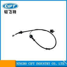 Auto Hand Clutch Brake Cables for German Car 1322174080 with Low Price
