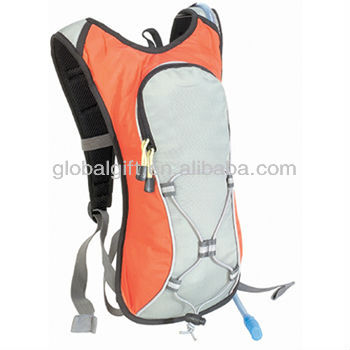 hydration camel water bag