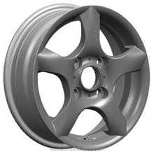 2014 New style aluminum wheel rim for all car in stock (ZW-P175)