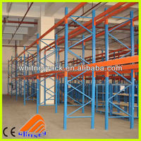 palette de tissus,warehouse storage rack,sheif rack