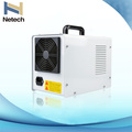 CE 3g 5g 6g 7g/hr air and water portable ozone machine