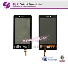 celular pantanlla touch for nokia N810 digitizer