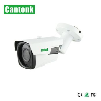 Best selling Sony 5mp outdoor CCTV ip Camera
