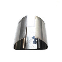 4cm Stainless Steel Metal Brackets For