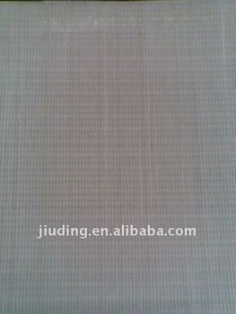 Fiberglass warp unidirectional Fabric