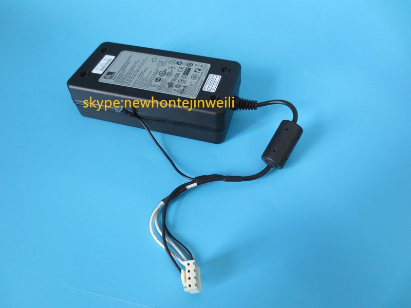 ZT210 ZT230 label barcode Printer Power supply adapter