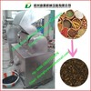 /product-detail/stainless-steel-big-size-herb-root-crusher-herb-grinder-mill-herb-plant-crusher-60096837409.html