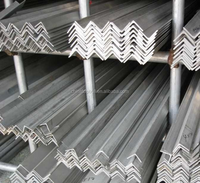 Steel Angle Standard Sizes,MS Steel Angle Price, l Shape Steel Angle Bar