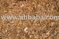 Caribbean Pine Wood Chips