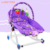 Strong high quality jumper bouncer swing rocker baby rocking chair for children with music