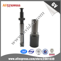 hot sale auto plunger,plunger 1325/096, 00011-5096, OEM no.1 418 325 096, A series plunger with high quality