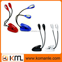 Buy mini usb rechargeable book light in China on Alibaba.com