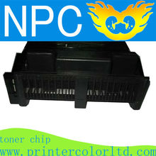 cartridge laser toner cartridge for RICOH Aficio MPC 2800 new toner cartridge
