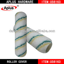 roller cover wholesale suppliers