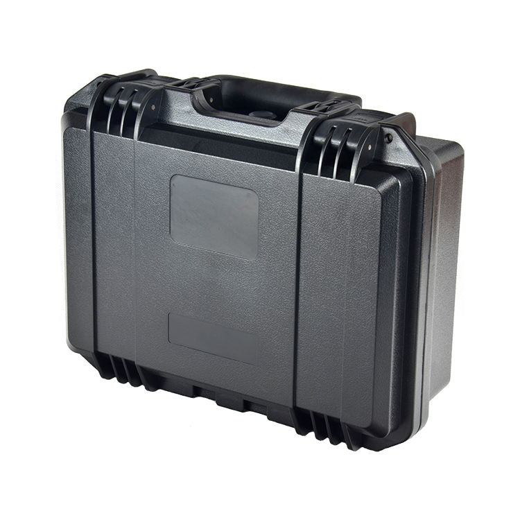 Wholesale large size heavy duty waterproof hard plastic tool case