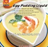 /product-detail/frozen-egg-pudding-liquid-1842042801.html