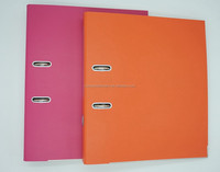 A4 55MM Lever arch file