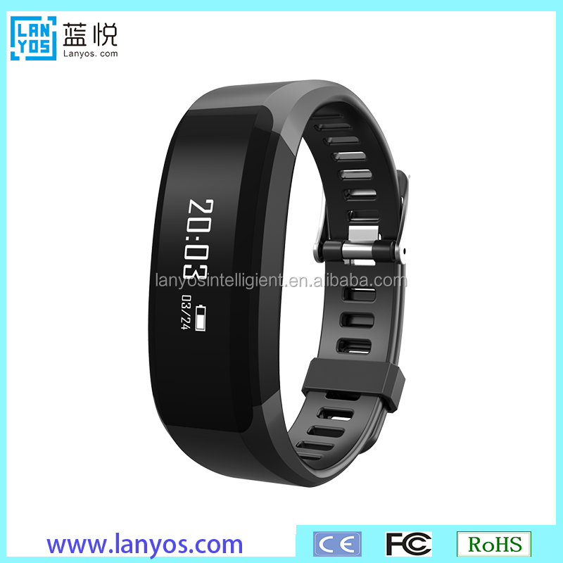 Small fast selling items magnetic fitness silicone promotional bracelet