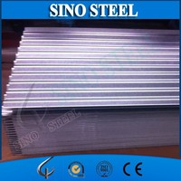 Cheap metal corrugated roofing sheet