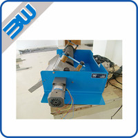 Machine tools accessory Magnetic Separator manfacturer/distributor/wholesales in China