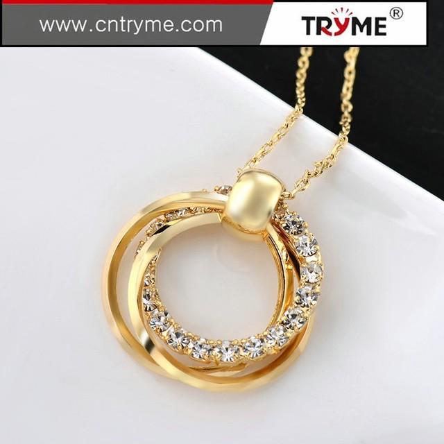 arabic gold jewellery designYuanwenjuncom