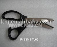 SMT Splicing Cutter