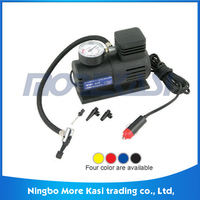 rechargeable portable air compressor 12 months quality warranty