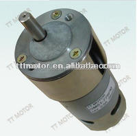 2016 New high quality bldc motor for electric vehicle